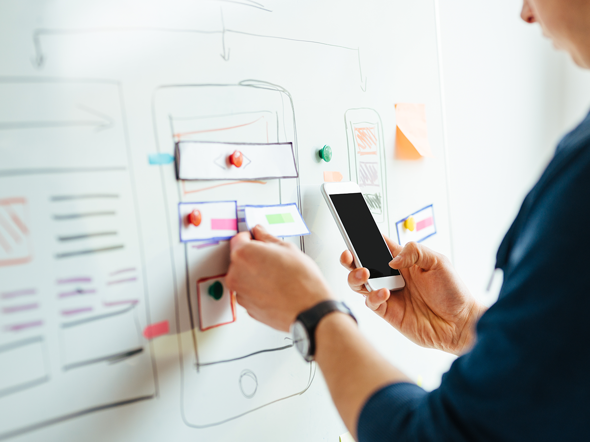 Top UX Principles for Better User Experience
