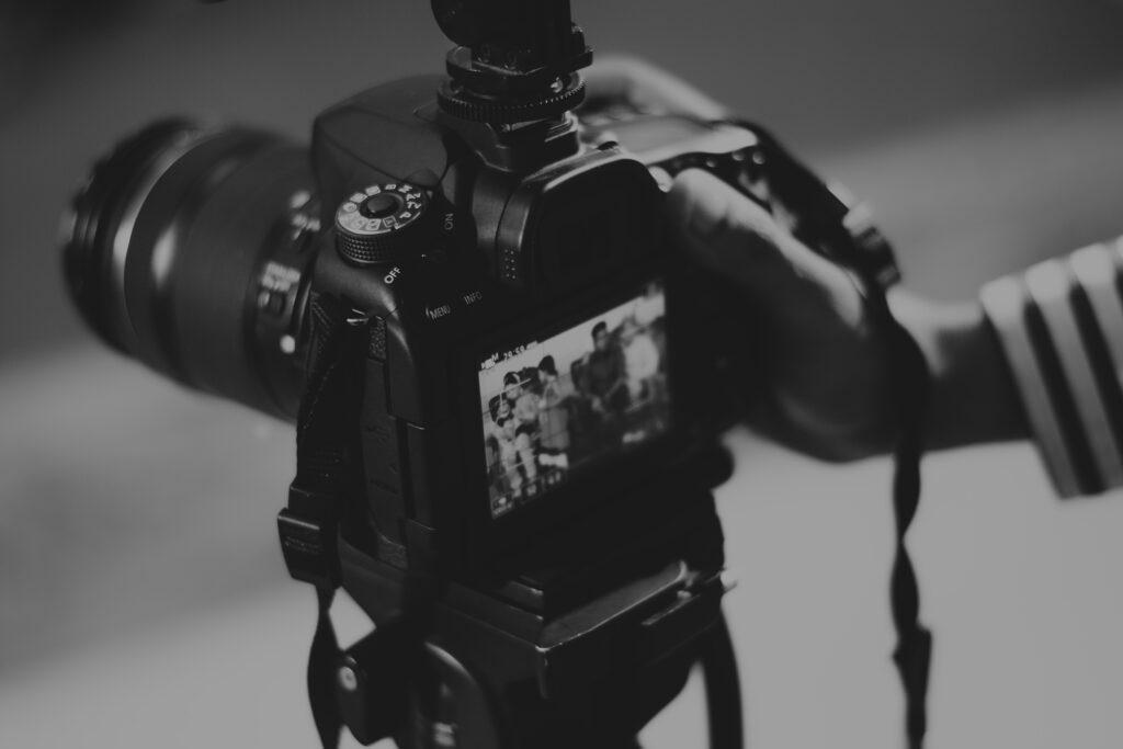 10 Reasons Video Content is Critical for Success