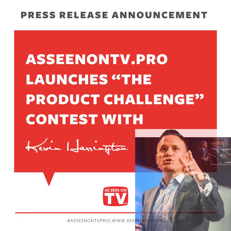 AsSeenOnTV.pro