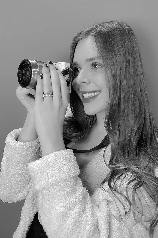 Angie Vetrano