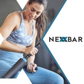 BMGcreative - Nexxbar thumb