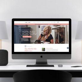 BMGcreative - Side By Side Pet Web thumb